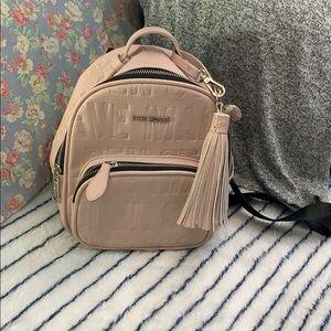 Light pink book bag 💼
